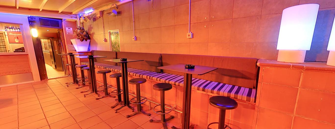 ¿Un lugar para celebrar una convención? Tenemos preparado el espacio ideal para todo tipo de reuniones